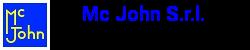 Mc John S.r.l.